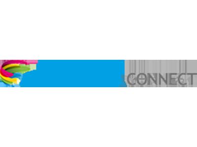 Santillana Connect