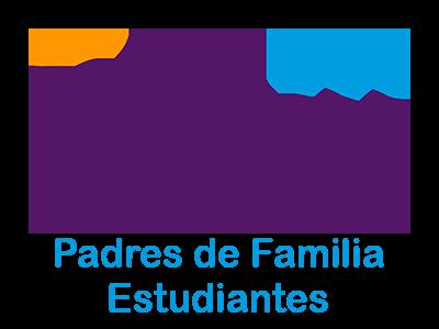Beam Padres y Estudiantes